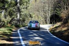 Rally historic Varese 22112015 106