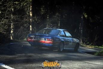 Rally historic Varese 22112015 110