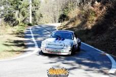 Rally historic Varese 22112015 116