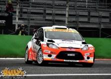 Ronde Monza 15112015 054