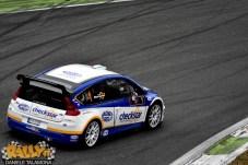 Ronde Monza 15112015 1055