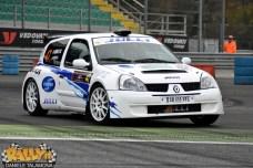 Ronde Monza 15112015 1330