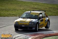 Ronde Monza 15112015 1696