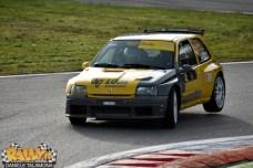 Ronde Monza 15112015 1745
