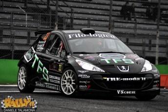Ronde Monza 15112015 189