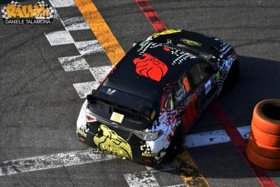 Monza Rally show 29 11 2015 - Domenica 424