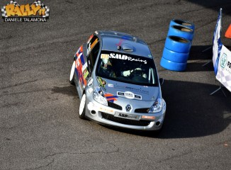 Monza Rally show 29 11 2015 - Domenica 454