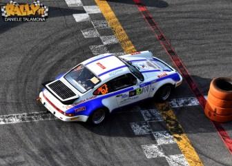 Monza Rally show 29 11 2015 - Domenica 517