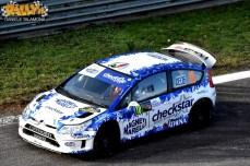 Monza Rally show 29 11 2015 - Domenica 586