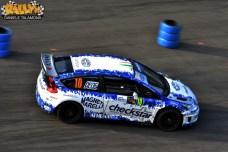 Monza Rally show 29 11 2015 - Domenica 590