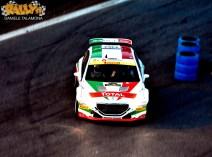 Monza Rally show 29 11 2015 - Domenica 713