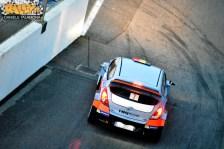 Monza Rally show 29 11 2015 - Domenica 724