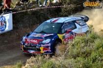 Rally di Sardegna 2012 148