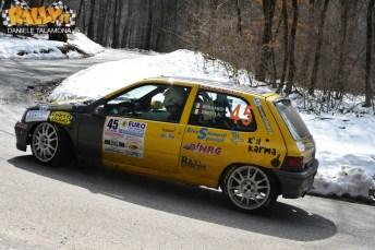Rally dei Laghi 13 03 2016 243