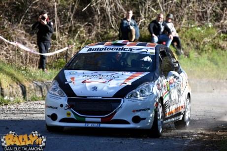 Rally il Ciocco 19 20 03 2016 1151