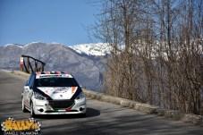 Rally il Ciocco 19 20 03 2016 1438