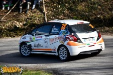 Rally il Ciocco 19 20 03 2016 1441