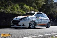 Rally il Ciocco 19 20 03 2016 214