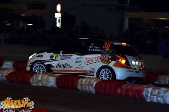 Rally il Ciocco 19 20 03 2016 863