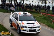 28 Rally del Tartufo 03 04 2016 031