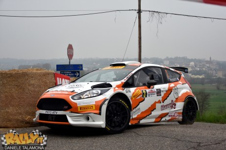 28 Rally del Tartufo 03 04 2016 092