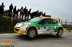 28 Rally del Tartufo 03 04 2016 357