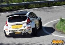 Benacus Rally 16 04 16 013