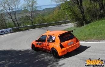 Benacus Rally 16 04 16 069