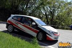 Benacus Rally 16 04 16 162