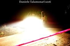 Rally di Sanremo 09 04 2016 007