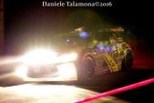 Rally di Sanremo 09 04 2016 010