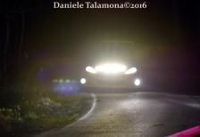 Rally di Sanremo 09 04 2016 017