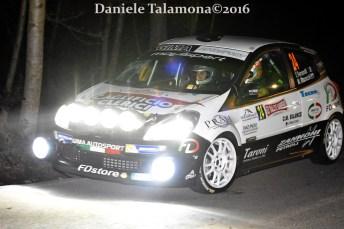 Rally di Sanremo 09 04 2016 022