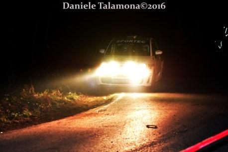 Rally di Sanremo 09 04 2016 023