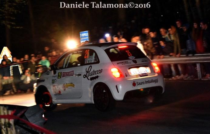 Rally di Sanremo 09 04 2016 024