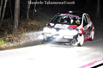 Rally di Sanremo 09 04 2016 026