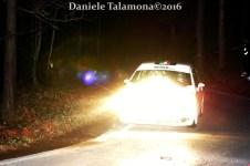 Rally di Sanremo 09 04 2016 027