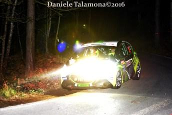 Rally di Sanremo 09 04 2016 030