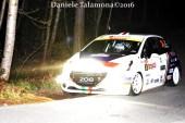 Rally di Sanremo 09 04 2016 033