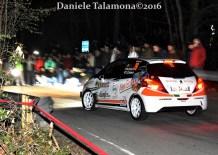 Rally di Sanremo 09 04 2016 039