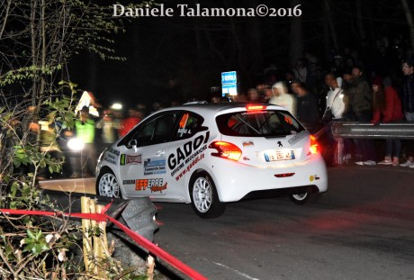 Rally di Sanremo 09 04 2016 042