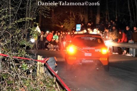Rally di Sanremo 09 04 2016 044