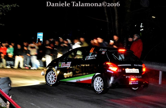 Rally di Sanremo 09 04 2016 050