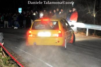 Rally di Sanremo 09 04 2016 052