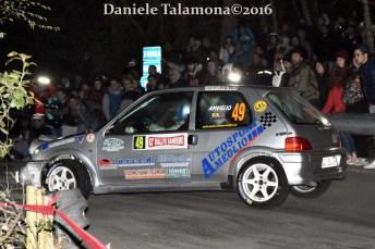 Rally di Sanremo 09 04 2016 066