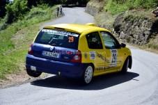 9° Rally Varallo e Borgosesia 21 05 2016 068