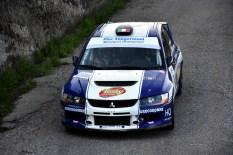 9° Rally Varallo e Borgosesia 21 05 2016 219