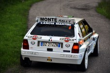 9° Rally Varallo e Borgosesia 21 05 2016 230