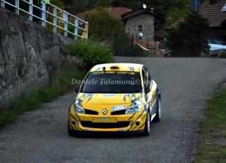 9° Rally Varallo e Borgosesia 21 05 2016 258