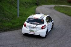 9° Rally Varallo e Borgosesia 21 05 2016 300